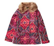Military - Jacke für Damen - Mehrfarbig