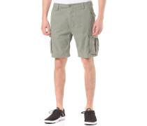 Eatya 2 - Shorts - Grün