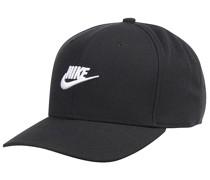 Clc99 Fut Snapback Cap