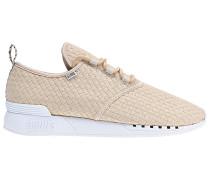 MocLau Conlines Sneaker - Beige