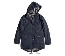 Paradise Islands - Jacke für Damen - Grau