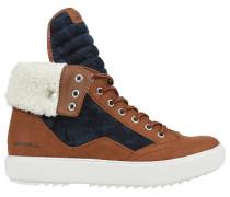Fosho - Sneaker für Damen - Braun