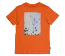 Tropchaze - T-Shirt für Jungs - Mehrfarbig