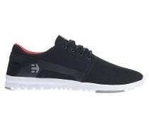 Scout - Sneaker - Schwarz