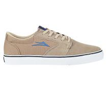Fura - Sneaker für Herren - Beige