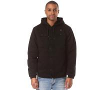 Outdoor - Jacke für Herren - Schwarz