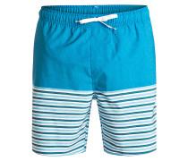 Breezy Stripe - Boardshorts für Herren - Blau