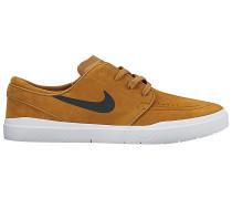 Stefan Janoski Hyperfeel - Sneaker für Herren - Orange