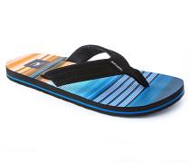 Ripper + - Sandalen für Herren - Schwarz