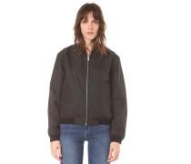 Cosima - Jacke für Damen - Schwarz