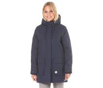 Too Complex MTE - Jacke für Damen - Blau