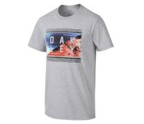Yeww - T-Shirt für Herren - Grau