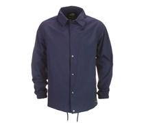Torrance - Funktionsjacke für Herren - Blau
