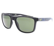 UnrestSonnenbrille Mehrfarbig