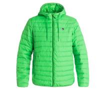 Everyday Scaly - Jacke für Herren - Grün