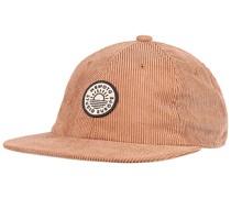Life Snapback Cap