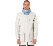 Blizzard - Jacke für Herren - Grau