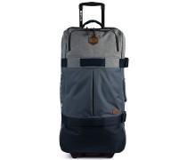 F-Light 2.0 Global Stacka - Reisetasche für Herren - Blau