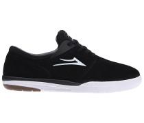 Fremont - Sneaker für Herren - Schwarz