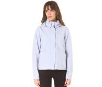 Easy Cotton - Jacke für Damen - Blau