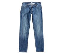You - Jeans für Damen - Blau