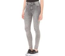 High Spray - Jeans für Damen - Grau