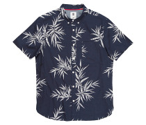 Lenway - Hemd für Herren - Blau