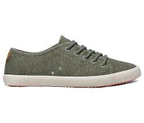 Memphis - Sneaker für Damen - Grün