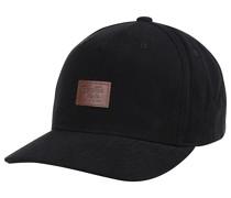 Grade III Snapback Cap