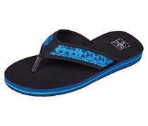 Otto - Sandalen für Herren - Blau