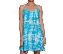 Izzy - Oberbekleidung für Damen - Blau