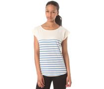 Newport - T-Shirt für Damen - Beige