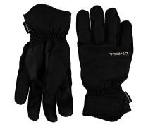 Freestyle - Handschuhe für Herren - Schwarz