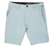 Frickin Snt Slub 20 - Chino Shorts