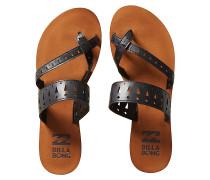 Tinsley - Sandalen für Damen - Schwarz