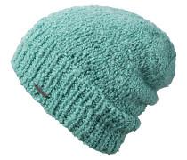 Ruby - Mütze für Damen - Blau
