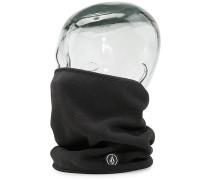 Removable - Mütze für Herren - Schwarz