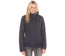 Ewok - Jacke für Damen - Blau
