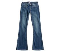 Jane - Jeans für Damen - Blau