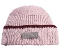 Page - Mütze - Pink