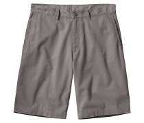 All-Wear - 10 in. - Shorts für Herren - Grau