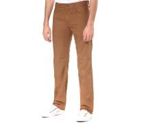 Davies - Jeans für Herren - Braun