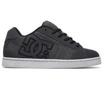 Net SE - Sneaker für Herren - Grau