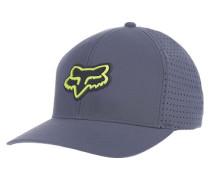 Wallace - Flexfit Cap für Herren - Blau