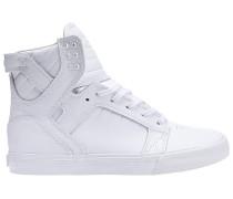 Skytop - Sneaker für Herren - Weiß