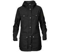 Greenland Light - Jacke für Damen - Schwarz