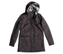 Piper Peak - Jacke für Damen - Grau