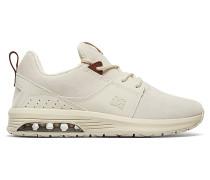 Heathrow IA LE - Sneaker für Damen - Beige