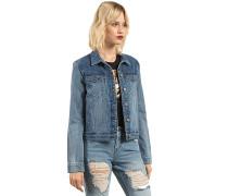 Vol Stone - Jacke für Damen - Blau