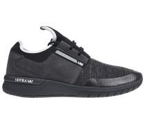 Flow Run - Sneaker für Herren - Schwarz